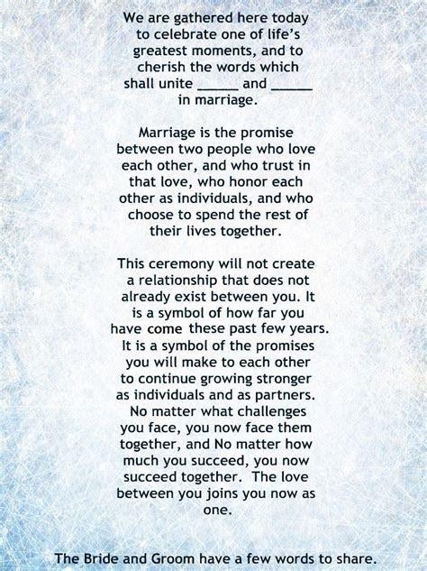 wedding vows ideas best photos   Wedding vows, Weddings