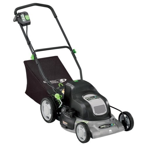 mower parts earthwise 60120 20 inch 24 volt cordless. Black Bedroom Furniture Sets. Home Design Ideas