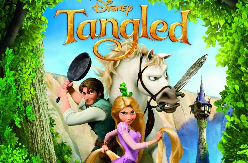 Rapunzel - Neu verföhnt | Film | lesfilmsduvisage.eu