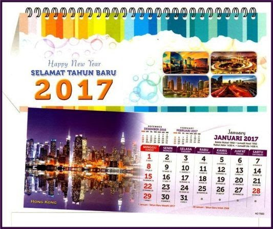 66+ Terbaru Download Desain Kalender Meja, Desain Kalender