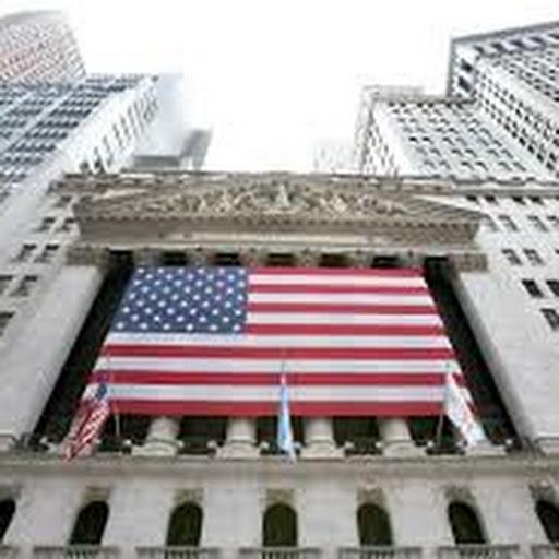 Google News - New York Stock Exchange - Les plus récents
