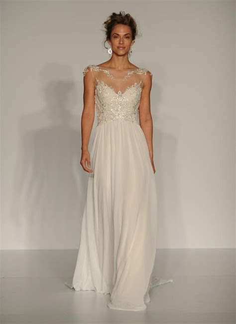 207 best Maggie Sottero images on Pinterest   Wedding