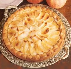 torta di mele.jpg