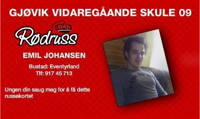 norges beste vits kristiansand