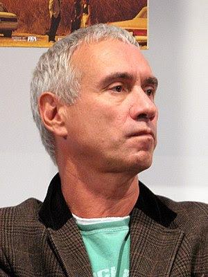 Roland Emmerich in Berlin (2007)