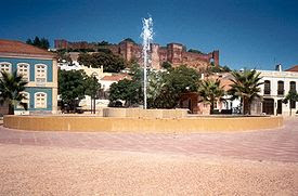 Castelo de Silves.jpg