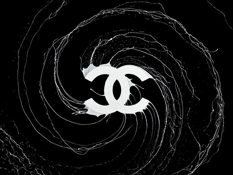 liquid logos liquid-brands-manuel-mittelpunkt-matthias-grund
