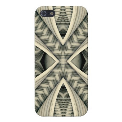 Barnacle Goose iPhone 5 Savvy Case iPhone 5 Case