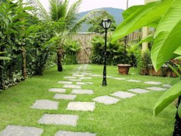 Refúgio Tropical Pousada & Flats Discount