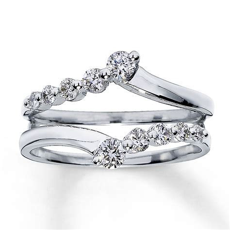 engagement ring enhancers   Google Search   ring   Wedding