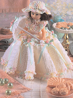 Easter_doll_tissue_cover_small2