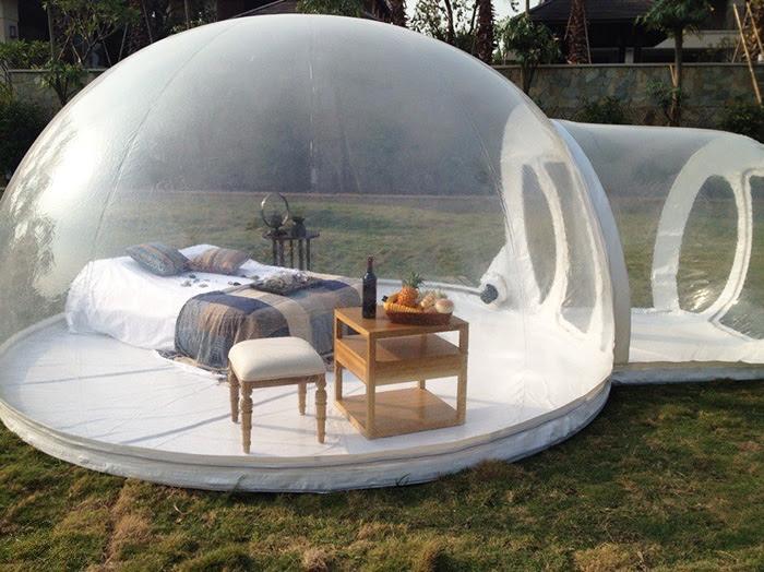 bolha-barraca-transparente-dormir-sob-as-estrelas-2