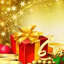 regalo_natale