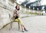 L'ICONA COOL | Mark D. Sikes: Chic People, Glamorous Places ...