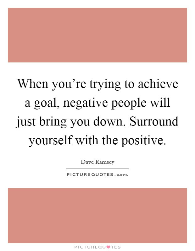 Bring You Down Quotes Sayings Bring You Down Picture Quotes Page 2