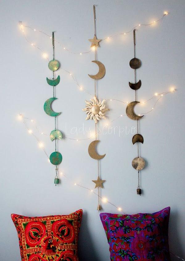 20 Awesome Ramadan  And Eid  Mubarak Decorations  Home