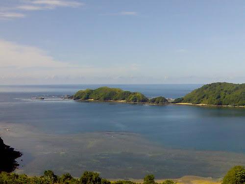 Viga Catanduanes