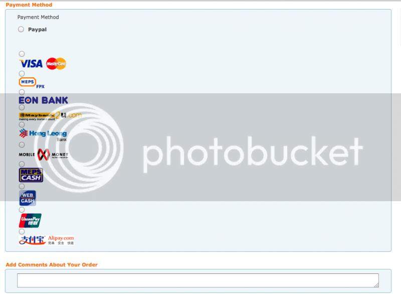 photo ScreenShot2014-05-28at84839PM.png