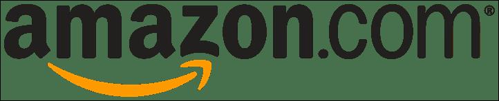 Amazon.com-Logo.svg
