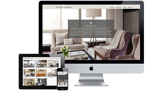 Beautiful Award Winning Interior Design Websites | Home Design