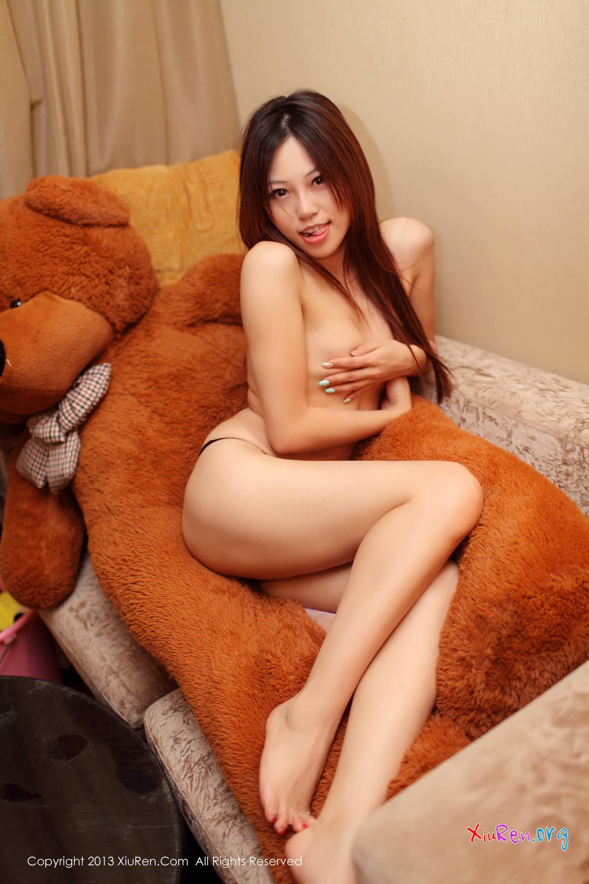 PhimVu-Blog-XiuRen-N00043-baby-0089.jpg