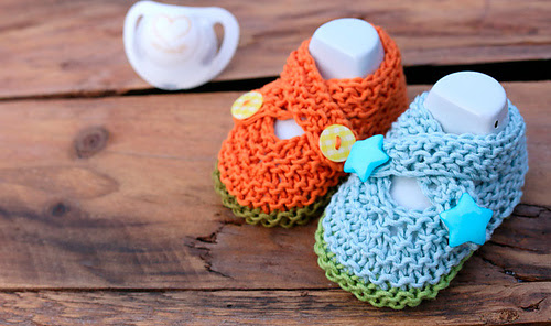 Baby-knitting-shoes-free-pattern-bebe-zapatos-tricot_medium
