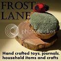 Frostlane
