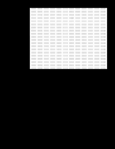 13_PNG_subtle_ledger_random_rectangle_EPHEMERA_A2_350dpi_melstampz