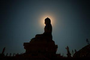 佛教與人生 – 「太累了」你意會到甚麼?