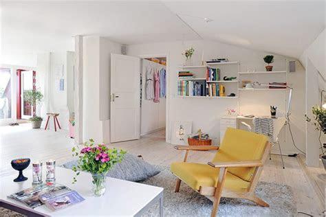 modern decorating small apartment decor irooniecom