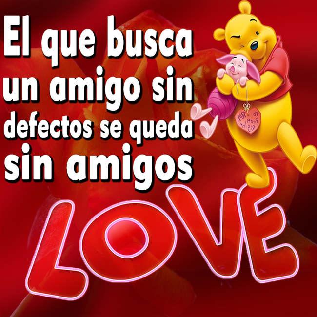 Dibujos De Winnie Pooh De Amor Unifeed Club