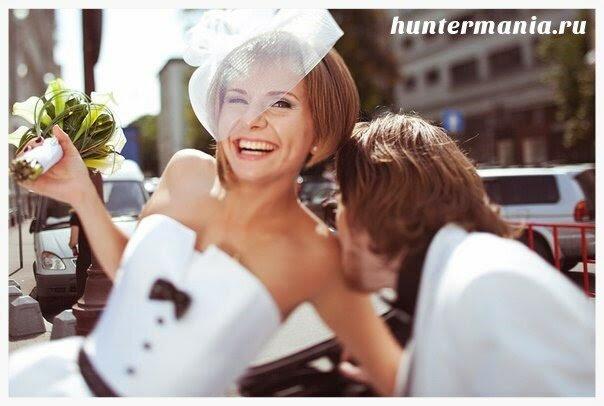 Украшаем свадьбу своими руками. Цветы. Ленты. Шары