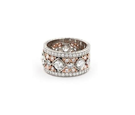 1000  ideas about Wide Wedding Bands on Pinterest   Band