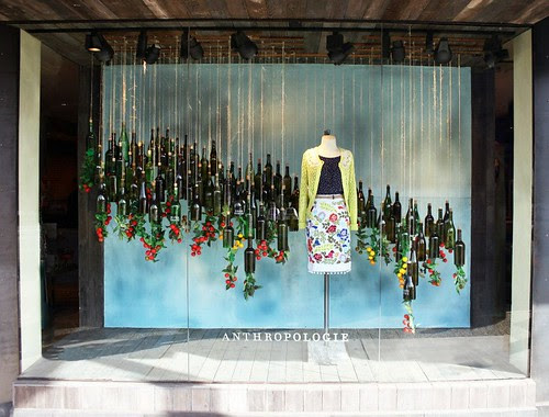 anthropologie-vancouver-bc
