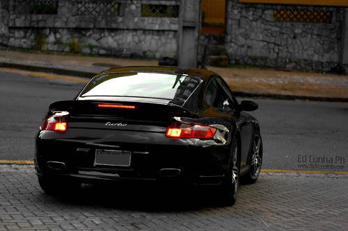 Black Lamborghini Aventador Vw Gol Tuning Car Pictures Classic Concept Cars Ferrari 4  Der Neue