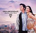 DIAMOND15_j.jpg