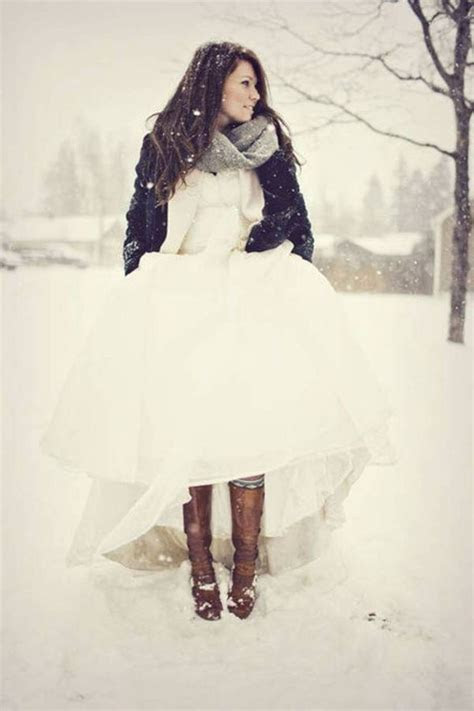 17 Best ideas about Wedding Dress Boots on Pinterest
