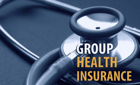group health insurance | group b health b insurance ...