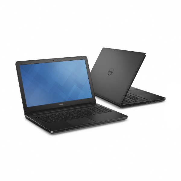 dnaTechLaunch- Dell- laptop