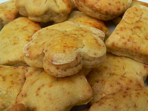 potato cakes.jpg