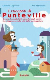I racconti di Punteville