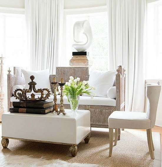 Regal Style Crown Home Decor Places In The Home