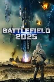 Battlefield 2025 بث أفلام باللغة العربية شباك التذاكر vip hd عبر الإنترنت اكتمالالترجمة العربية عبر الإنترنت 2020 .arفيلم كامل