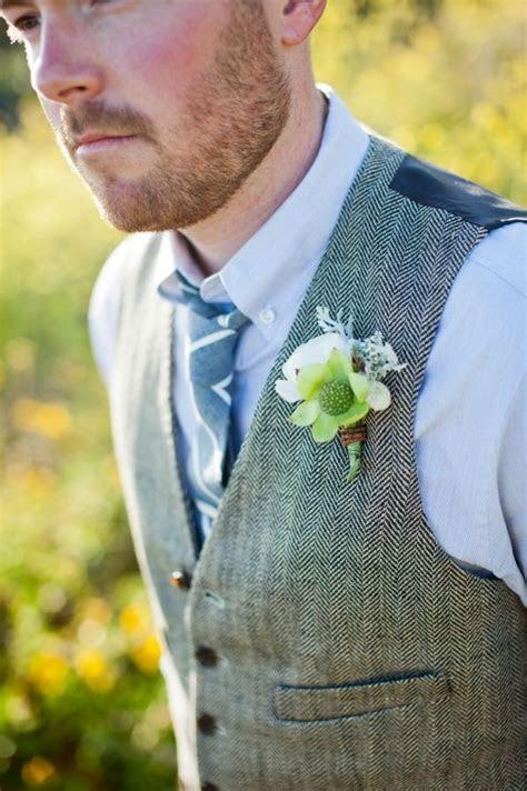 ideas  groom vest  pinterest