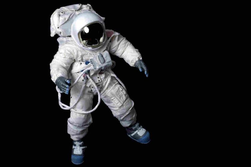 10 mitos sobre o espaço que muita gente ainda acredita
