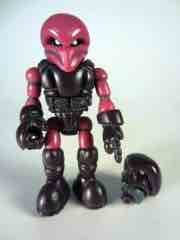 Onell Design Glyos Ullexono Pheyden Action Figure