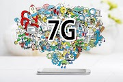 List Of Countries Using The Ultra Fast 7G and 8G Network