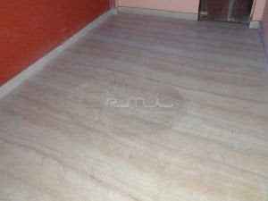 Makrana Marble With Flooring Designs And Price Details