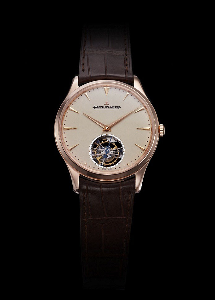 Master_UltraThin_Tourbillon