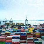 מדד מנהלי הרכש לאוגוסט: המשק היצרני עבר להתכווצות - Port2Port ספנות ותעופה